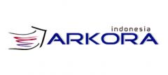 Arkora-Indonesia