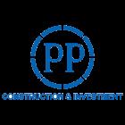 Logo-PT-PP-konstruksi