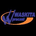 WASKITA-PRECAST-PT-ARP-SMALL-150x150