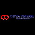 pt-cipta-dimensi-pt-ARP-small-150x150