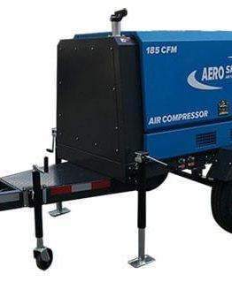 jual-kompresor-185-CFM