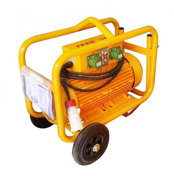 jual-electrical-converter