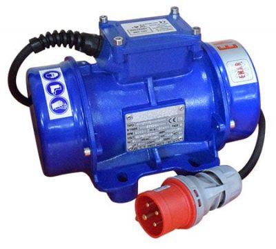 jual-external-vibrator-VET300