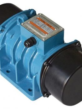 jual-external-vibrator-ZF25