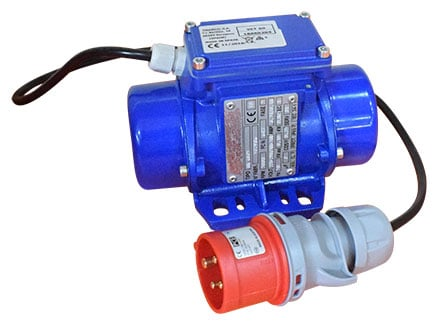 jual-external-vibrator-vet60