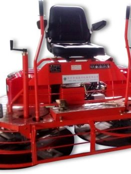 jual-ride-on-trowel-RT30H