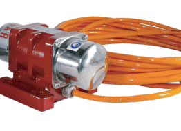 jual-selang-external-vibrator