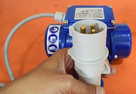 jual-socket-vibrator-vem60