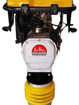 stamper-diesel
