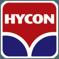 logo-hycon-konstruksi