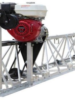 jual-truss-screed-ts6