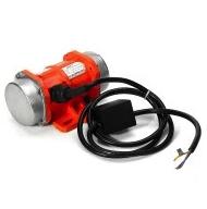 motor-elektrik-vibrator-kopling-tekina